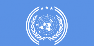 UN Chief Demands Restoration Of Constitutional Order In Mali