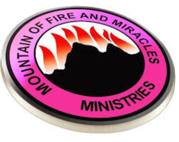 MFM General Overseer, Olukoya Denies Involvement In Any Fraud