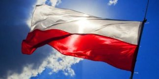 Poland Re-introduces Ban On Flights From US, France, Spain, 43 Other Countries