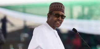 Buhari Backs ECOWAS 12-Month Ultimatum For Transition To Civilian Rule In Mali
