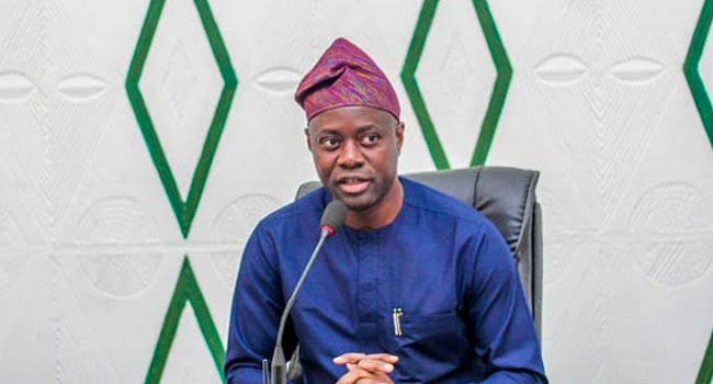 Oyo's COVID-19 recoveries climb to over 60%