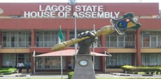 Lagos Assembly To Amend Anti-cultism Law, Considers Punishment For Cultists' Parents