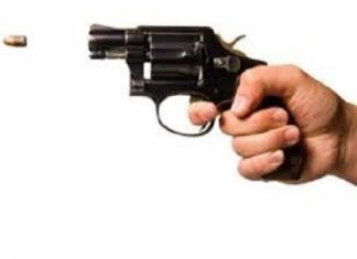Tragedy: Stray Bullet Kills Four-month Old Baby In Anambra