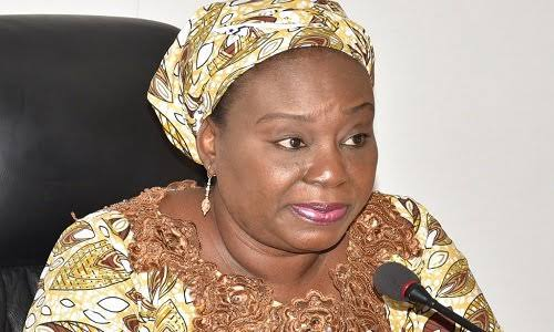 COVID-19: FG Directs Civil Servants On Levels 12, 13 To Resume Work