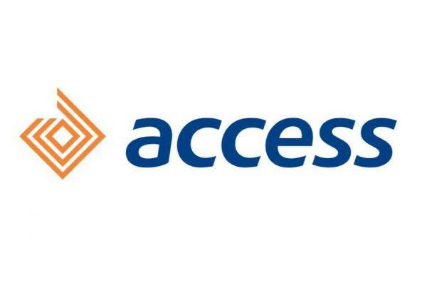 Access Bank Rewards 9,000 For Digital Platforms Transactions