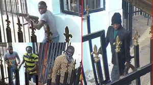Oyo Bank Robbery: Police Arrest 3 More Suspects