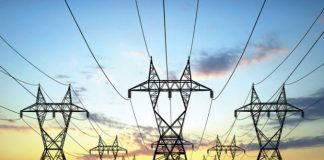 Total Blackout In Rivers As angry Youths Shutdown Afam Transmission Lines