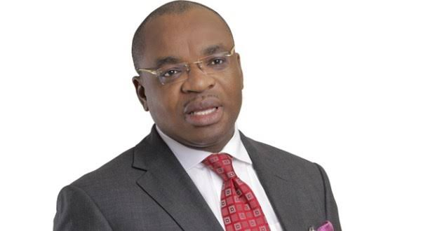 NBS Ranks Akwa Ibom Second In Unemployment Rate, It's Not True - A'Ibom Govt
