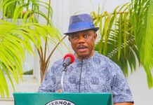 Obiano Lacks Constitutional Power To Suspend Traditional Rulers - Iloh