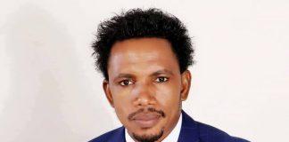 Alleged Assault: Court Dismisses Case Against Senator Elisha Abbo