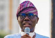 Ondo Guber Poll: APC's Victory'll Be Landslide, Says Sanwo-Olu
