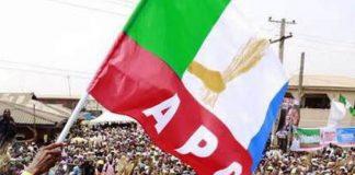APC Sweeps Ondo Council Poll