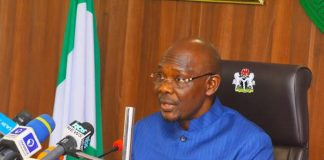 Nasarawa Govt Orders Doctors On Its Payroll To Close Their Private Hospitals Or Face Sack