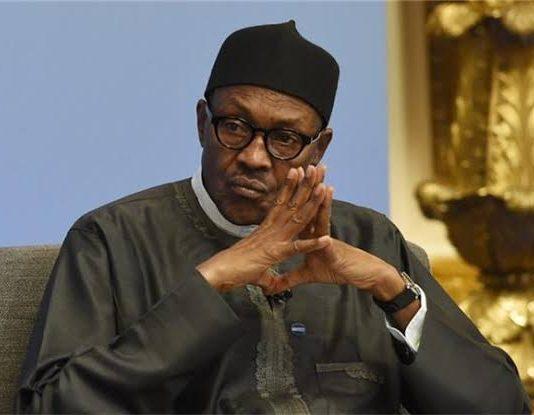 Buhari Tasked On Jukun/Tiv Crisis, Kaduna Killings, Banditry