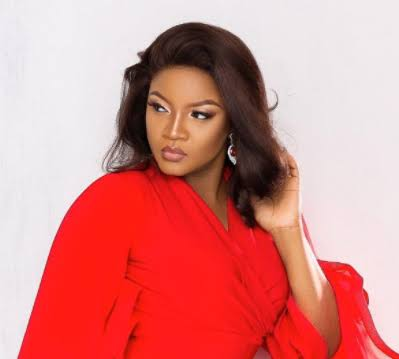 Nollywood Actress, Omotola Tests Positive For COVID-19