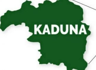Kaduna Govt Bans Tricycle Operators From Major Roads