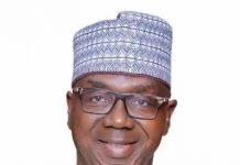 CIS: AbdulRazak Pledges Support For Economic Growth, Development