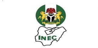 INEC Fixes Date For All Pending Bye-elections In The Country