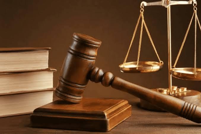 Appeal Court Reverses INEC's Deregistration Of 22 Parties