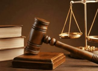 Court Awards N1m Damages Against EKEDC For Disconnecting Consumer Over Former Occupant's Unpaid Bills