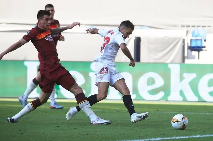 Sevilla, Leverkusen Cruise Into Europa League Quarterfinals
