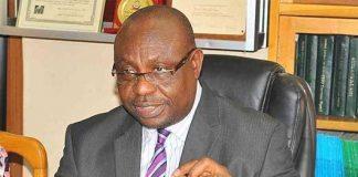 INEC Threatens To Halt Edo, Ondo Polls If There Is Violence