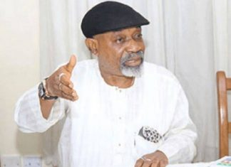 FG To Pay June Hazard Allowance Of Medical Workers From Aug. 10