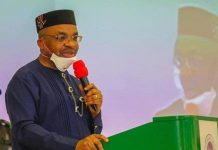 Akwa Ibom Discharges 26 COVID-19 Patients, Records New Case