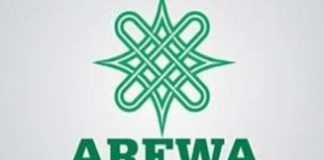 ACF Decries Killings, Insecurity In Southern Kaduna, Urges FG To Tackle Menace