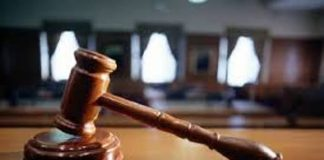 Internet Fraud: Court Orders Man To Control Traffic For Three Months