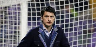 Watford Appoint Serbian Ivic As New Head Coach On One-year Deal