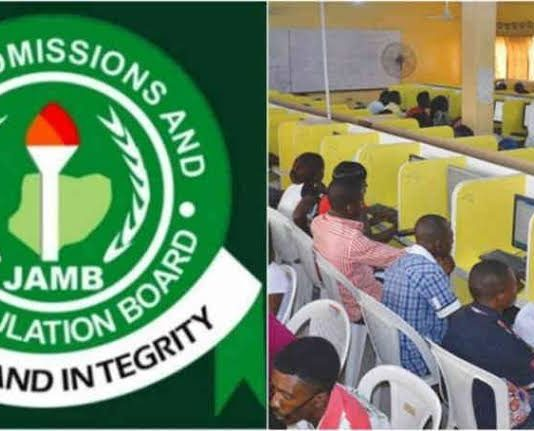 School Reopening: JAMB Considers New Date For Admissions
