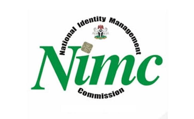 FG Transfers NIMC To Fed. Min. Of Communications