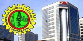 NNPC Earns $378.42m From Crude Oil & Gas Export In June — Report
