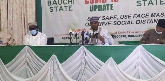 Bauchi Govt Uncovers 89 Medical Doctors illegally On Its Payroll