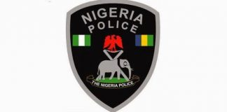 Inhuman Treatment: Police Rescue Two 9-year-olds From Woman In FCT
