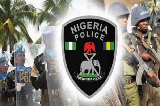 Oyo Police Command Denies Reported Attack On Ikolaba Station