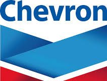Chevron Meets NUPENG Over Sacked Workers