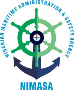 NIMASA Poised To Safeguard Dockworkers' Welfare, Rights – DG