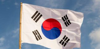 S/Korea Capital Returns to Tougher Social Distancing Rules As Virus Cases Spike