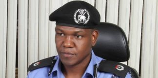 Constables Recruitment: Physical, Credential Screening Commences August 24