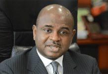 Muoghalu Denies Report Of Joining APC