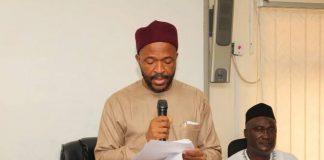 COVID-19: Schools' Resumption Date Around The Corner – Minister