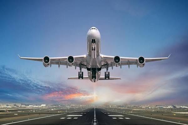 FG Evacuates 325 More Nigerians From U.S. In 6th Special Flight