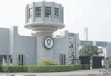 """Stories C Chinwe Maduagwu to me, Vikkijibanga 2 minutes agoDetails Student's Death: FG Seals Ibadan Factory Byline: Next Edition Category: Top News Pic: Source The Federal Government on Wednesday sealed an Ibadan-based factory, Expand Global Manufacturing Limited, where a 21-year-old student, Richard Gbadebo, died on July 28. The factory located in Oluyole area of the city was sealed by officials of the Federal Ministry of Labour and Employment. The late Gbadebo, who was a worker in the factory, was also a 300-level student of the University of Ibadan. He was reported to have slipped into a soap making machine and died during production. Mr Femi Fatoki, the Federal Controller of Labour in Oyo State, said the factory was sealed based on findings from a preliminary investigation. """"Immediately we got knowledge of the accident, we came for a report. We came here and we could not do much. """"But despite that, we were able to put up a preliminary investigation and it was based on the preliminary investigation that we ordered the sealing up of the factory. """"And this order is in conformity with Section 38 of the Nigeria Factory Act. """"It has been identified as a dangerous workplace and the record said we should seal it up,"""" he said. Dr Adaora Obu, a staff of the labour ministry, said the preliminary investigation was inconclusive, adding that investigation was still ongoing. She said that some contraventions had been identified and these had been communicated to the company's manager in writing. """"We are still investigating, looking into the autopsy report and all that. So, when we finish with the investigation, I am sure there would be a statement,"""" she said. NAN ----------------------------------------------------------------------------------------------------- Troops Raid Pirates, Militants Camp, Kill 5 In Bayelsa Byline: Usman Ibrahim Category Top News Pic: Source The Defence Headquarters said on Wednesday that the troops of Operation DELTA SAFE, in Bayelsa, raided the Pir"""