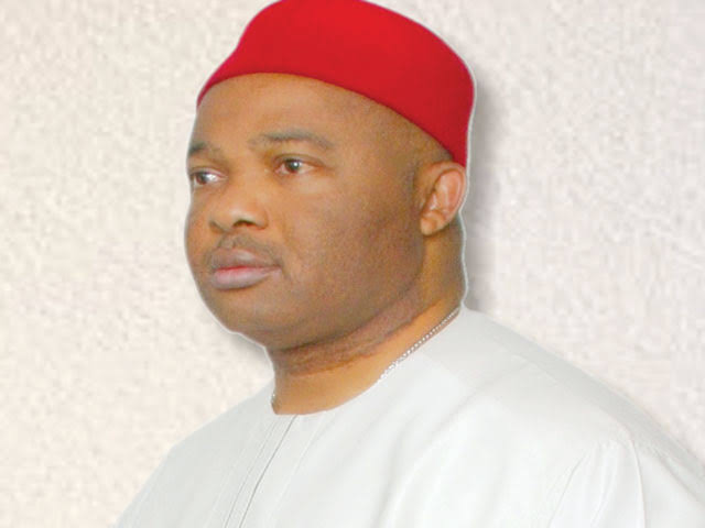 60 Dead Persons Still Receiving Salary In Imo Agency — Report