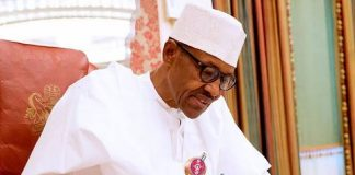 Buhari Approves Renewal Of Ugbo's, Appointment As NDPHC MD, Oyedele, Shehu As Executive Directors