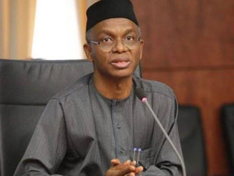 I Won't Support A Northerner As President In 2023 –El-Rufai