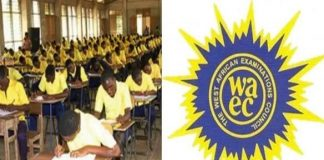 COVID-19: 10 More WAEC Candidates Test Positive In Gombe