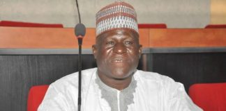 BREAKING: Gunmen Kill Bauchi Lawmaker, Kidnap Wives, Son